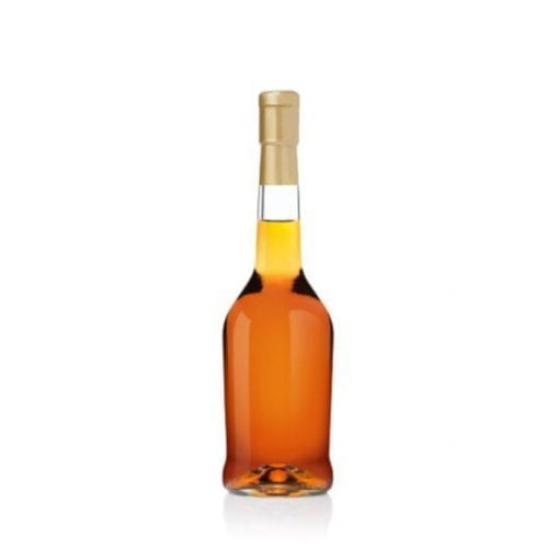 Buy Bourbon Online | Order Rare Bourbon Whiskey