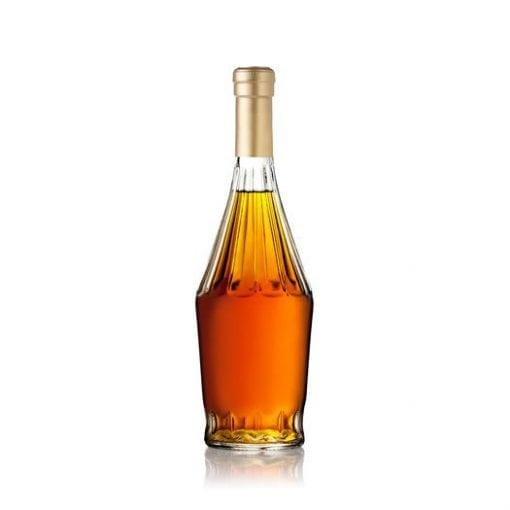 Buy Cognac - Iconic French Brandy | Classic French Spirit