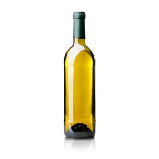 white 510x510 - 2016 Eisele Vineyard Sauvignon Blanc 3x750ml
